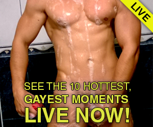 www.cameraboys.com gay sex chat.