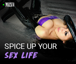 www.livesexasian.com live sex asina girls.