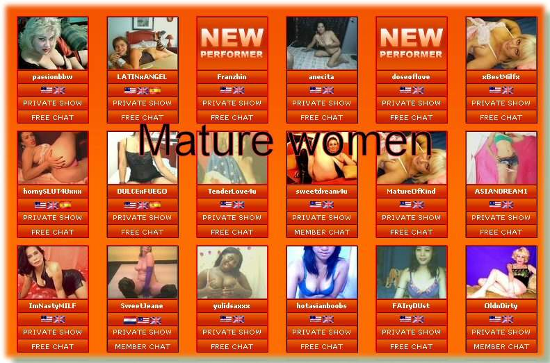 Free Live Sex Cams: Sex Chat and Live XXX Porn Shows